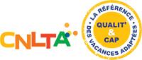 Logo_Cnlta_2