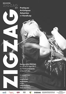 Affiche-ZIGZAG