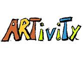 Logo_Artivity