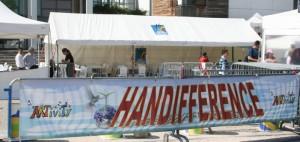 handifference-2017-720x340
