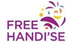 logo-freehandise