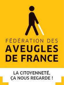 220px-Logo-aveug-france