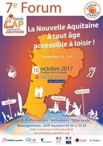 Affiche-7e-Forum-Handi-CAP-Nouvelle-Aquitaine