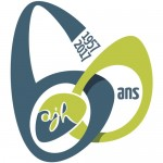 logo60ansajh