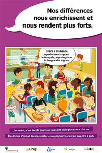 affiche-nos-differences