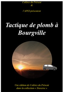 couverture-tactiquedeplomb