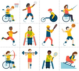 sport-adapte
