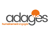 ADAGES-logo
