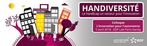 banniere_handiversite2018_4