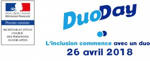 logo_duoday_large