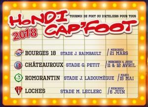 BandeauFB-2018-Final