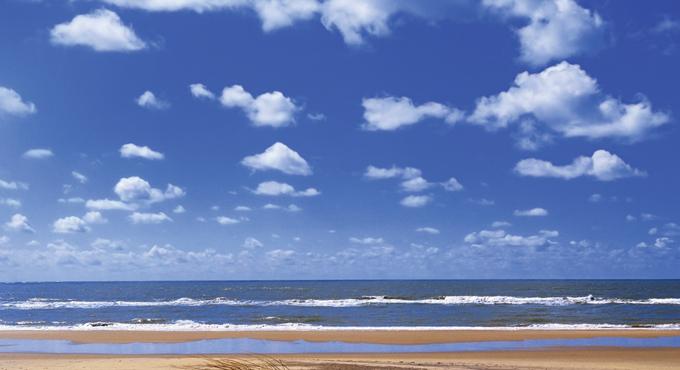 séjours de vacances adapté au handicap mental